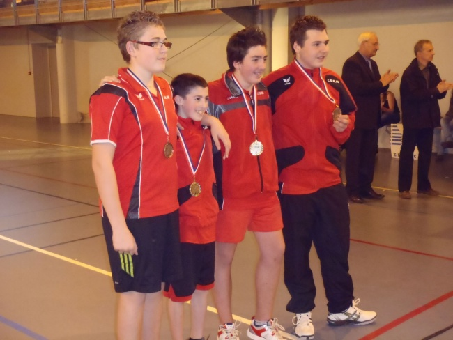 Championnat Haut-Rhin simple (8)