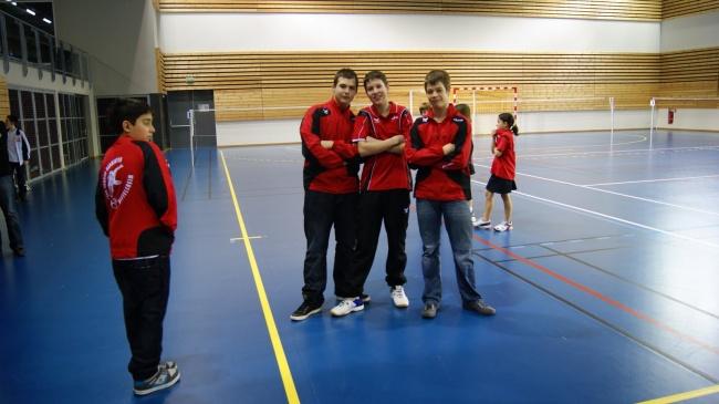 Championnat Haut-Rhin double (9)
