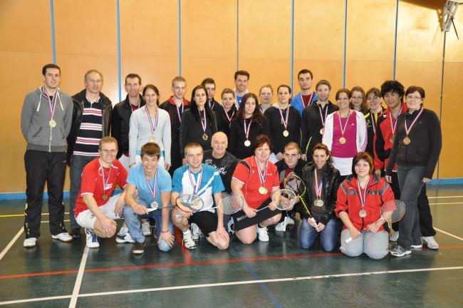 Championnat Haut-Rhin double (4)