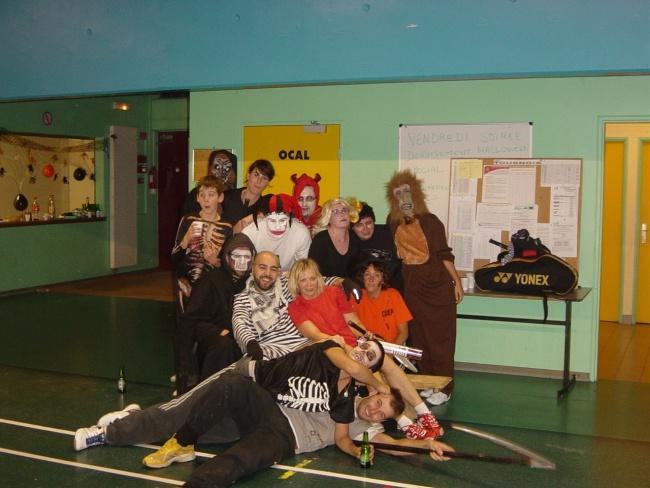 Halloween 2011 (61)