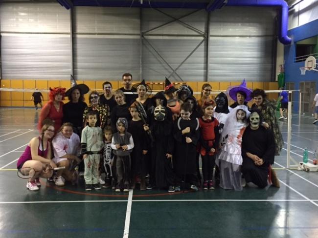 Halloween 2015 (46).JPG