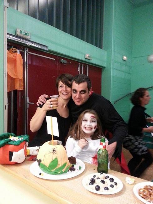 Halloween 2015 (7).jpg