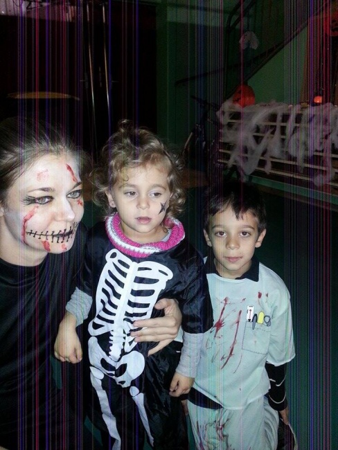Halloween 2015 (9).jpg