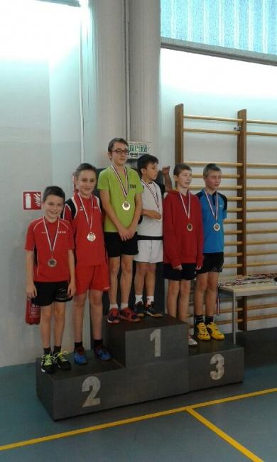 Championnat du Haut-Rhin Jeunes 2016 (2).JPG