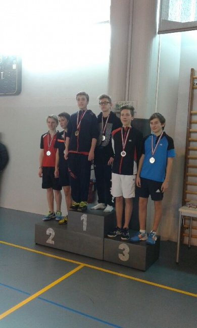Championnat du Haut-Rhin Jeunes 2016 (3).JPG