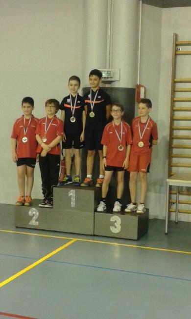 Championnat du Haut-Rhin Jeunes 2016 (5).JPG