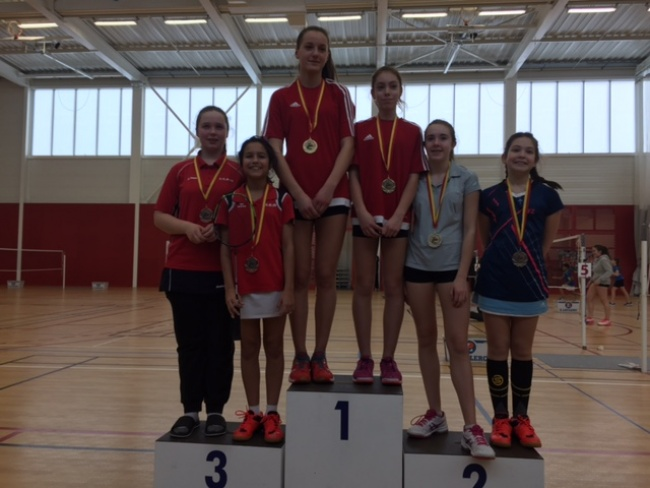 Championnat du Haut-Rhin jeune 2017 (3)