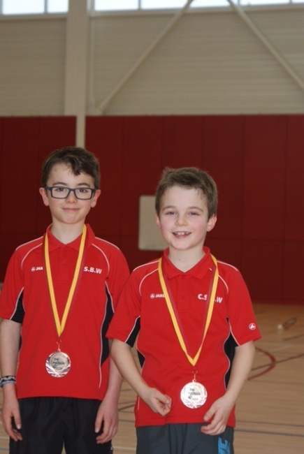 Championnat du Haut-Rhin jeune 2017 (4)