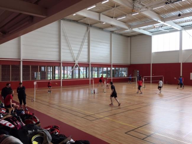 tournoi interne 2017 (4)