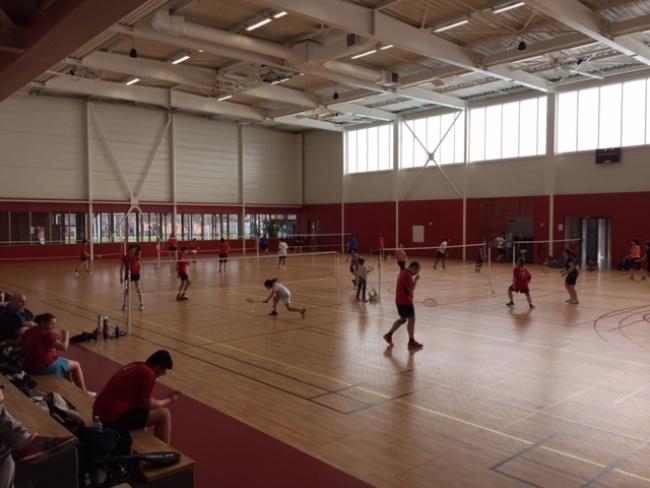 tournoi interne 2017 (5)