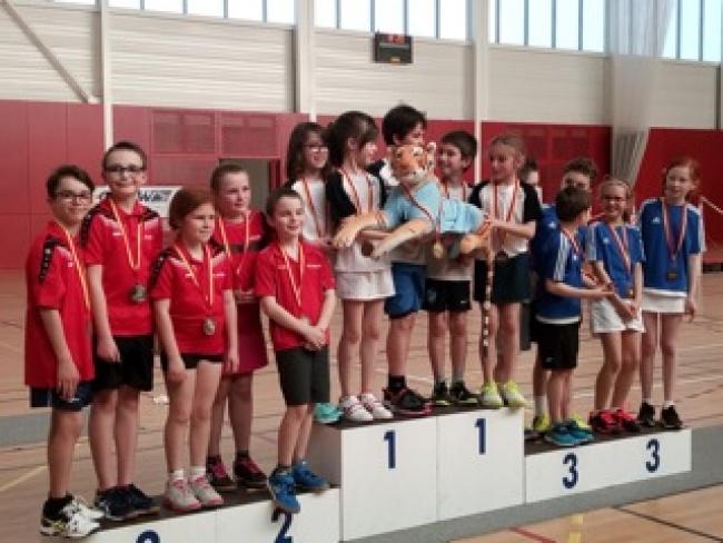 championnats jeunes par equipe 2018 (11)