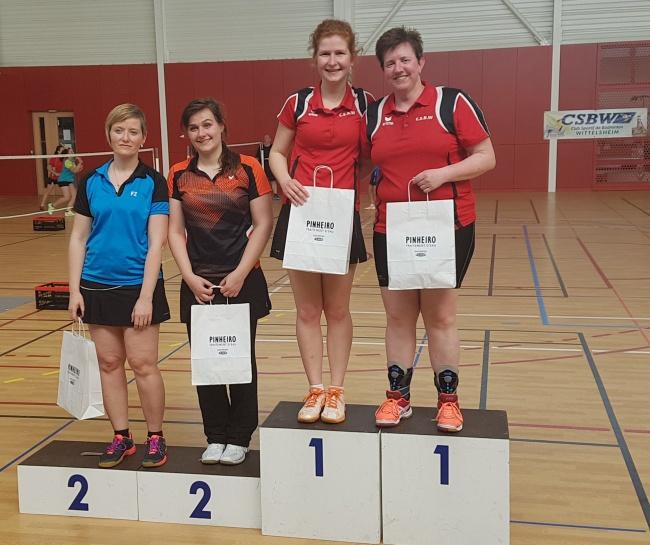 Tournoi de Wittelsheim 2018 (10)