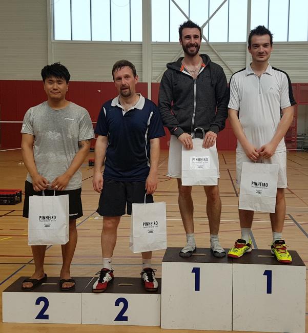 Tournoi de Wittelsheim 2018 (3)