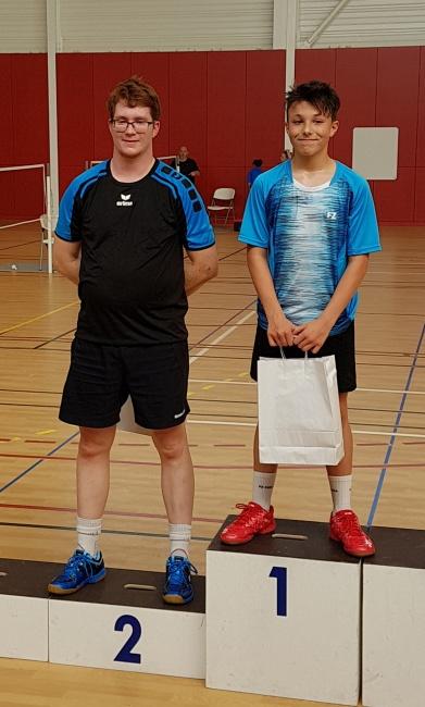 Tournoi de Wittelsheim 2018 (9)